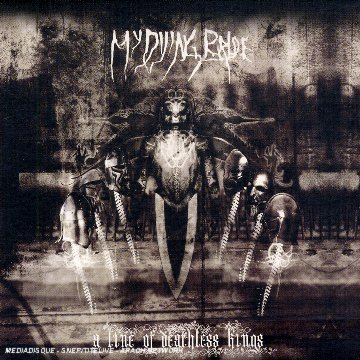 My Dying Bride - Sonic Seducer Cold Hands Seduction, Volume 84 - Zortam Music