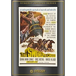 The Sword and the Cross (1958)