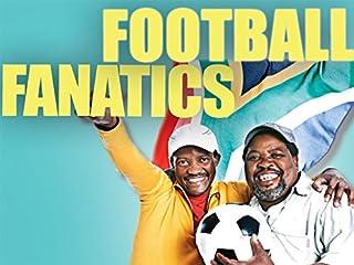 Football Fanatics Season 1 Episode 10