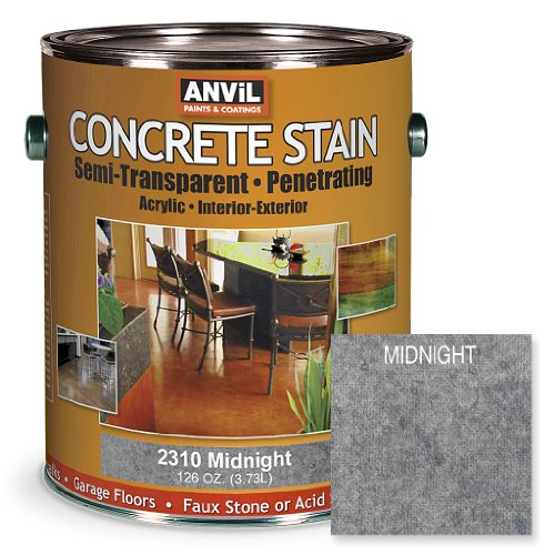 anvil-semi-transparent-concrete-stain-penetrating-acrylic-interior-exterior-color-midnight-1-gallon