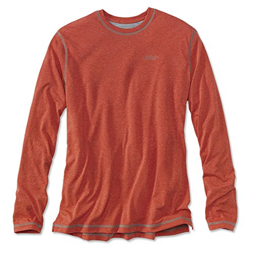 orvis-mens-drirelease-long-sleeved-casting-t-shirt-bright-red-large
