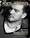 Poets and Artists (February 2010): O&S
