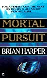img - for Mortal Pursuit book / textbook / text book