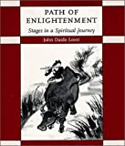 Path of Enlightenment (1882795059) by Loori, John Daido
