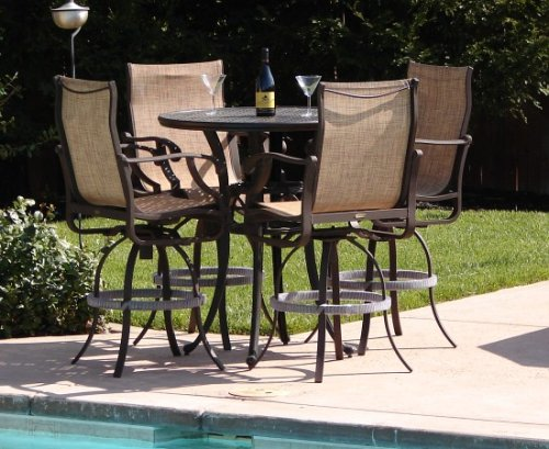 Trex Outdoor Furniture   Stylish, Comfortable, Durable Outdoor