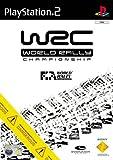 echange, troc World Rally Championship Platinum [ Playstation 2 ] [Import anglais]