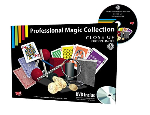 oidmagic-magic-collection-cl2-coffret-de-magie-coffret-close-up-2