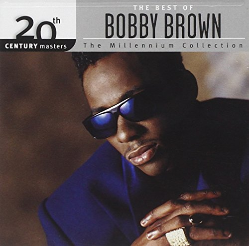 Bobby Brown - 100 Hits - More 80s - Zortam Music