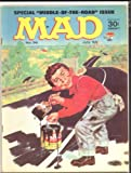 img - for Mad Magazine July 1965 (Issue # 96) book / textbook / text book