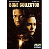 Bone collectorpar Denzel Washington