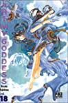 Ah ! My Goddess - Tome 18