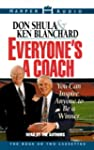Everyone's a Coach: You Can Inspire A...