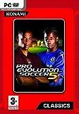 echange, troc PES 2005 : Pro Evolution Soccer - classics