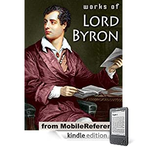 Lord Byron Don Juan Canto 1 Summary