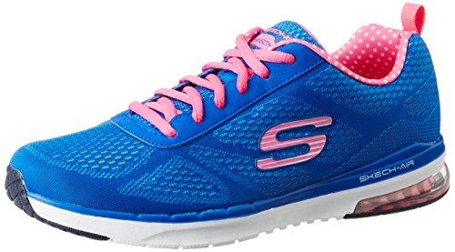 skechers-air-infinity-chaussures-de-fitness-femme-bleu-bleu-rose-37-eu-4-uk