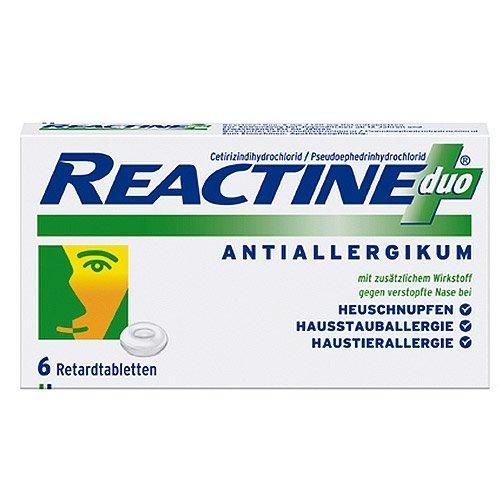 reactine-duo-retardtabletten-6-st