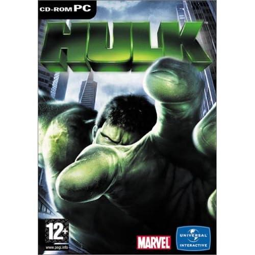 لعبة Hulk المدهش تعمل على 515XAJHNDYL._SS500_.jpg