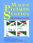 More Picture Stories: Language and Pr...