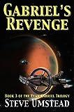 Gabriel's Revenge (Evan Gabriel Trilogy)