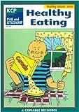 Healthy Eating (Healthy Schools S.)