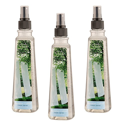 san-francisco-soap-company-egyptian-cotton-linen-spray-set-of-3