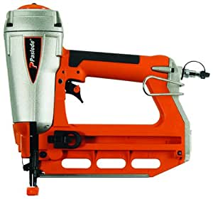 Paslode T250S 501680 16 Gauge Straight Finish Nailer
