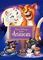 The Aristocats�
