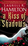 A Kiss Of Shadows (Meredith Gentry 1)