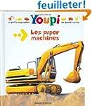 Super machines, num�ro 4