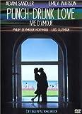 echange, troc Punch-Drunk Love, ivre d'amour - Édition Collector 2 DVD