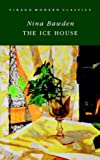 The Ice House (1844084337) by Bawden, Nina