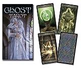 The Ghost Tarot