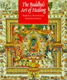 img - for The Buddha's Art of Healing book / textbook / text book