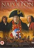 echange, troc Chronicle: Napoleon [Import anglais]