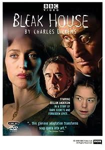 Bleak House [DVD] [2005] [Region 1] [US Import] [NTSC]