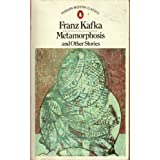 Metamorphosis (and Other Stories Modern Classics)by Franz Kafka