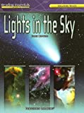 Lights In The Sky (Reading Essentials in Science) (0756945720) by Hopkins, Ellen