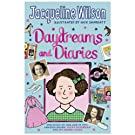 Daydreams and Diaries - Signed by Jacqueline Wilson (Paperback)||RLCTB