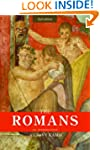 The Romans: An Introduction (Second E...