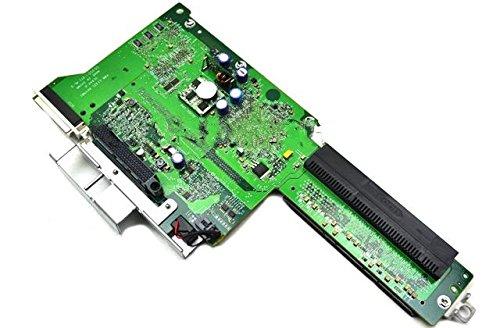 Dell Kj882 Pe1850 1850R Pci Riser Board