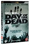 echange, troc Day of the Dead [Special Edition] [Import anglais]