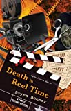 Death in Reel Time (A Family History Mystery)