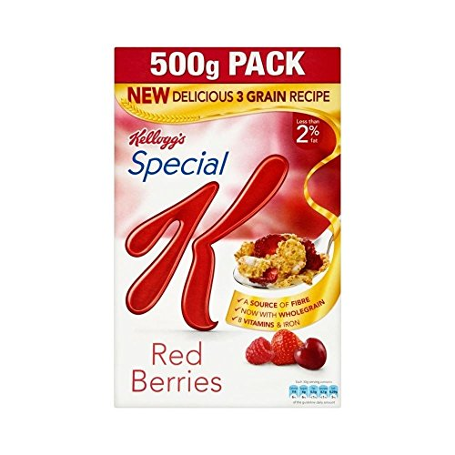 kelloggs-bacche-rosse-special-k-500g