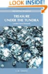 Treasure Under the Tundra: Canada's A...