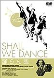 踊らん哉 [DVD]