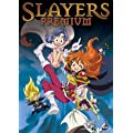 Slayers - Premium