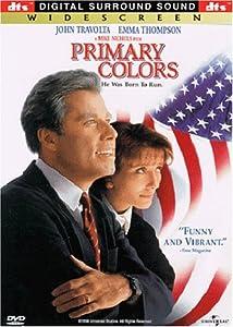 Tony Shalhoub, Allison Janney, Mike Nichols, Elaine May: Movies & TV
