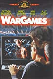 Image of War Games