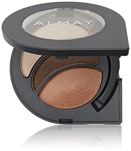 almay-intense-i-colour-everyday-neutrals-for-blue-eyes-110-blues