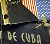 img - for Kcho: Todo Cambia book / textbook / text book